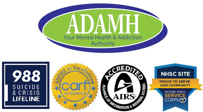 Scioto Paint Valley Mental Health